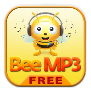 youtube to windows media player  -Beemp3