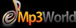 mp3 download sites eMp3World