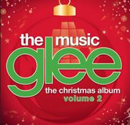 Glee Christmas