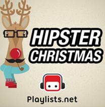 Hipster Christmas