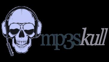 online music downloader free mp3