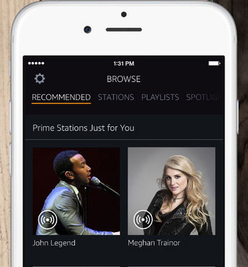 download music free on iphone