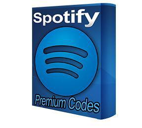 premium-spotify.com