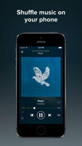mp3 downloader app for iphone