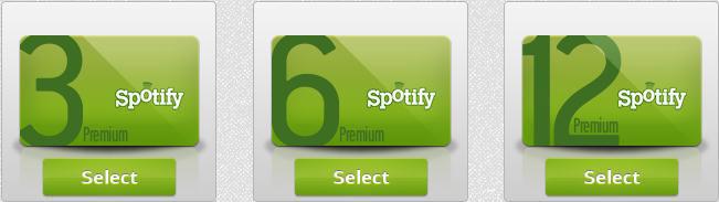 spotifypremium.info