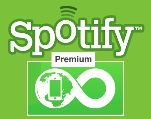 downloadify alternative
