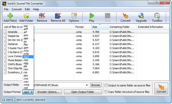 mp3 downloader free music