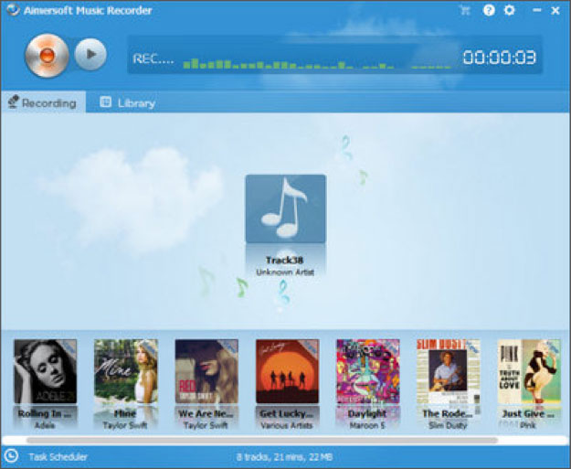 spotify to mp3 online