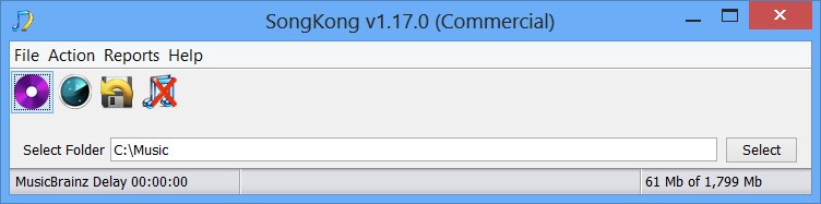 How to Convert ID3 Tag