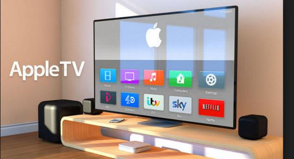 Watch iTunes Movies on TV-watch itunes movies on Apple TV