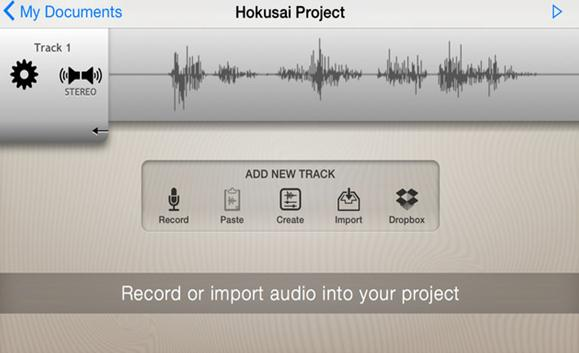 apple music editor
