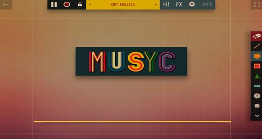 apple music maker-Musyc
