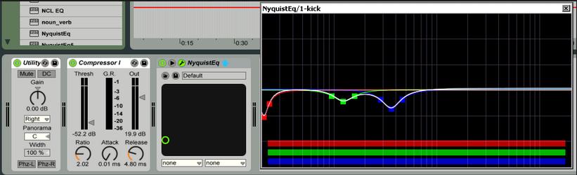 audacity plugin