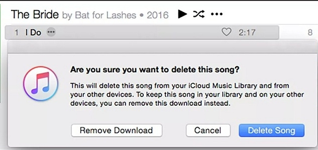 how to sync music from iphone to itunes-Select the Files