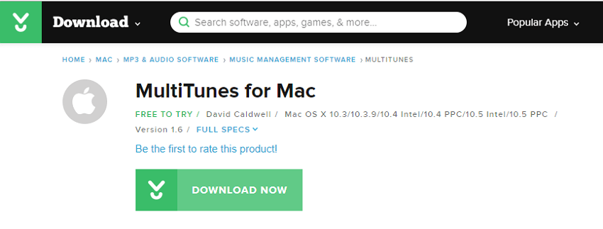 How to Import Music to iTunes