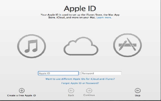 Use Free Software to Get Music from Computer to iPhone without iTunes-launch iTunes