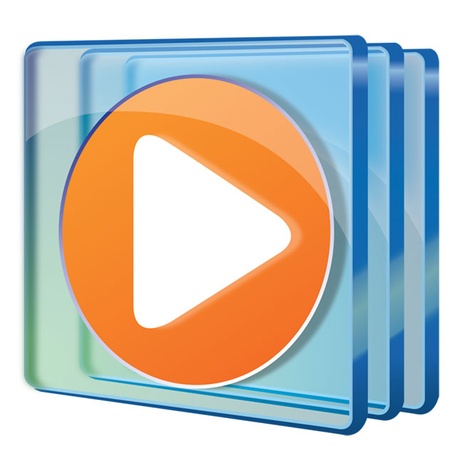 transfer music from windows media player to ipod -find folder location