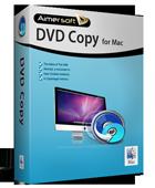 DVD Copy for Mac