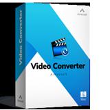 Video Converter for Mac