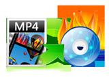 Most Effective Way to Convert/Burn MP4 to DVD on Windows/Mac