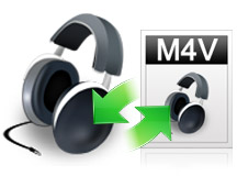 Convert M4V