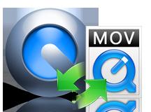 Convert MOV