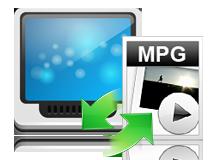 Convert MPG