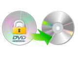 How to Copy Protected DVD on Mac/Windows