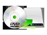 DVD Copy Alternative