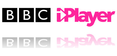 the best video format for bbc iplayer
