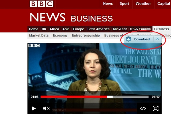 download bbc videos