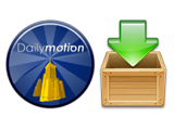How to Download Dailymotion Videos on Mac OS (Mountain Lion)