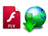 How to Download FLV Videos with FLV Downloader for Mavericks