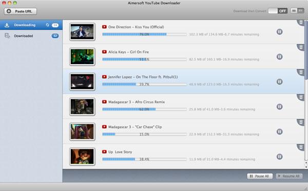 video downloadhelper chrome