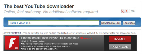 Photos To Download Free Online online YouTube downloader