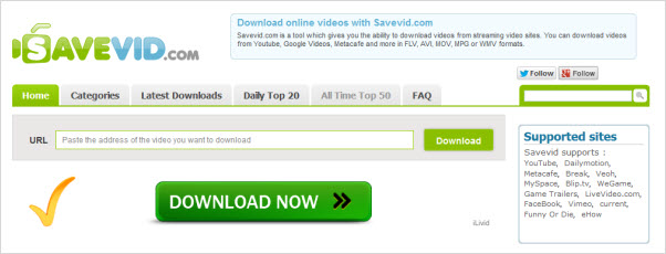 Free Photos To Download Online This free YouTube video