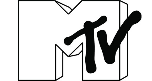 the best video format for mtv