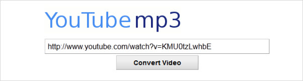 youtube to mp3 converter over 1 hour