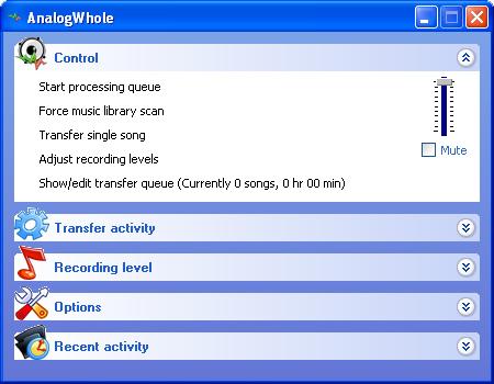 remove wma drm free