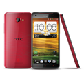 itunes htc butterfly