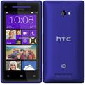 itunes htc windows phone 8x