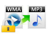 How to Remove WMA DRM and Convert WMA to MP3 Easily