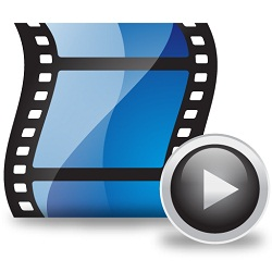 imovie supported formats