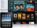 Mac OS X 10.15 (Catalina)