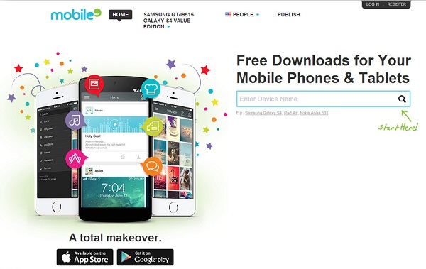 download ringtones for iphone 8 plus