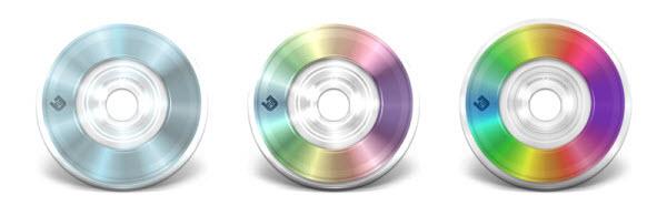 dvd5 vs dvd9 vs dvd10 vs dvd18