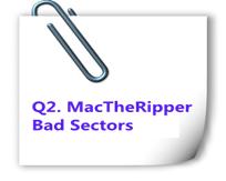 mactheripper bad sectors