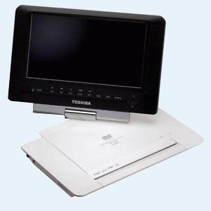 Toshiba SDP93S
