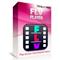 Applian FLV Player