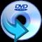 iFunia DVD Ripper